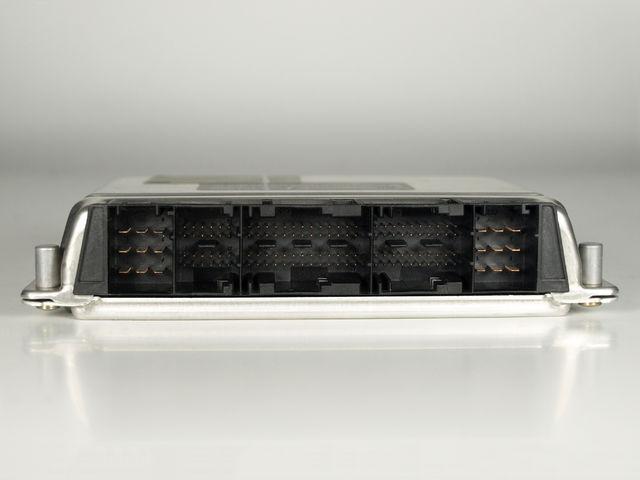 steuerger te bmw 3er e46 motorsteuerger t bosch bms46. Black Bedroom Furniture Sets. Home Design Ideas