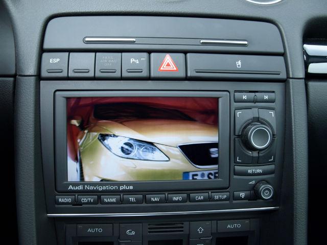 Tv Free Audi A3s3 8p Tv Freischaltung Rns E Digital Tuning