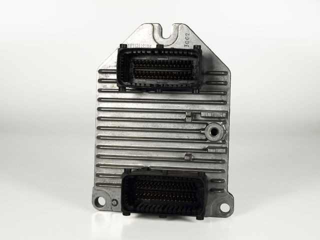 steuerger te opel astra g motorsteuerger t simtec 71. Black Bedroom Furniture Sets. Home Design Ideas