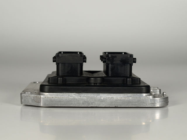 steuerger te opel zafira a motorsteuerger t simtec 70. Black Bedroom Furniture Sets. Home Design Ideas