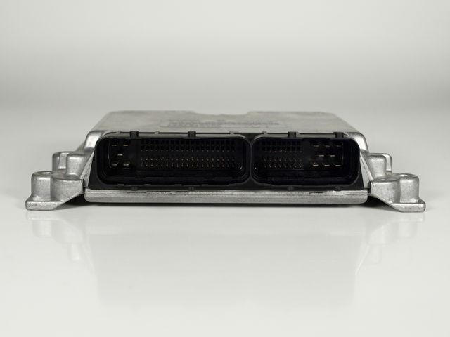 steuerger te fiat ducato ii 244 motorsteuerger t. Black Bedroom Furniture Sets. Home Design Ideas