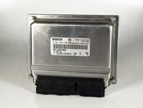 Bosch EDC 15