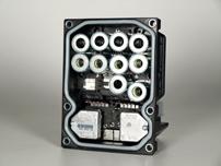 Bosch ABS 5.7