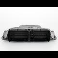 Siemens / Continental Simos 18.1 Motorsteuergerät