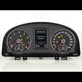 VW Touran 1 (1T) MOPF 2, Caddy 3 (2K) MOPF 2, Eos (1F) MOPF, Scirocco 3