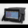MB Comand APS NTG 4 Display