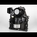 Getriebesteuergerät DSG 7 (DQ200)