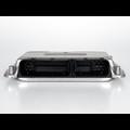 Bosch EDC 15P+ Motorsteuergerät