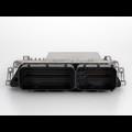Bosch EDC 16C2 Motorsteuergerät