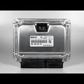 Bosch ME7.1 Motorsteuergerät