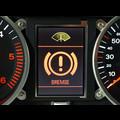 Audi A6 (4F) / Q7
