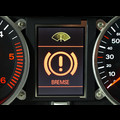 Audi A6 (4F) / Q7 (4L)