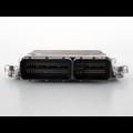 Siemens SIM90E Motorsteuergerät