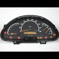 MB Sprinter W902-905 VDO