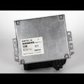 Opel Simtec 56 Motorsteuergerät