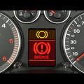Audi A3 (8P) Tacho Reparatur, Pixelfehler im FIS (Fahrer-Informationssystem), Displayfehler, Warnsummer ausgefallen