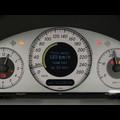Speedofix®, E-Klasse W211
