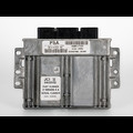Sagem S2000 / PSA Motorsteuergerät