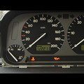 VW Golf 3 (1H), Polo 3 (6N), Vento, Caddy 2 (9KV) vor und nach der Reparatur
