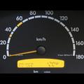 MB Sprinter W902-905 VDO vor und nach der Reparatur