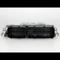 Bosch MED17.5.5 Motorsteuergerät