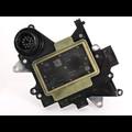 Audi Getriebesteuergerät Multitronic VL381F