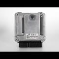 Bosch EDC 16U1 Motorsteuergerät